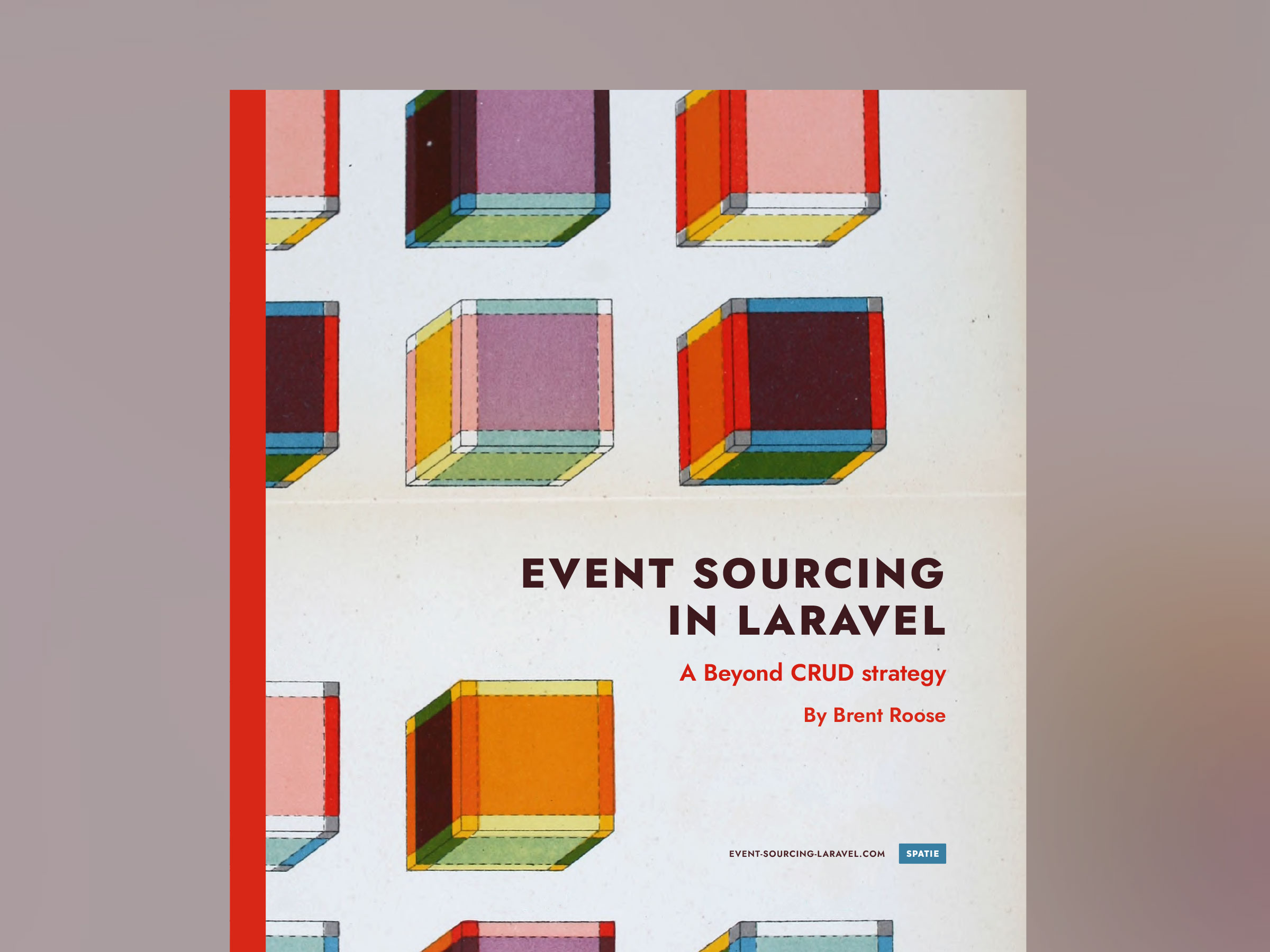 event-sourcing